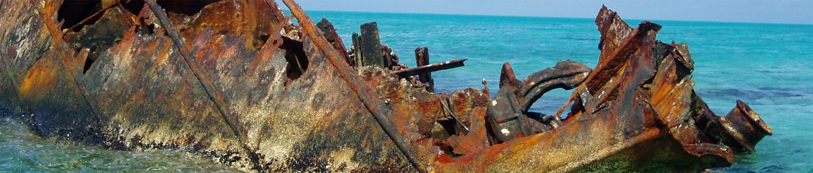 Professionalism | What is corrosion? Why does it occur?