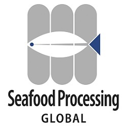 Seafood Processing Global