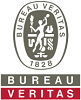 bureau_veritas-website.png